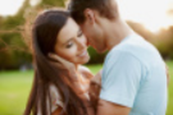 How to Make Someone Fall in Love with you. Spells to make her Fall in Love Fast