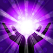 Powerful Spells Cast for Love and Returning Ex Lovers Fast